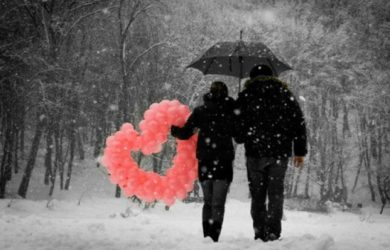 Winter Status in Hindi & English Winter Status for Whatsapp in Hindi Winter Status in English for Facebook Two Line Status on Winter For DP One Line Winter Status for Instagram Short WinterStatus in Hindi For Boys / Girls Funny Winter Status For Friend in English Cute WinterStatus For Girlfriend / Boyfriend Winter Status in English For Love 1000+【Winter Status】in Hindi & English For Cool Weather This time we have come up with the Latest collection of Winter Status in Hindi as well as English to Share with your Friend, Girlfriend, Boyfriend, BF, GF, Love on Facebook & Whatsapp or Instagram.and More Special by our Short Two Line Funny Winter Status Collection.