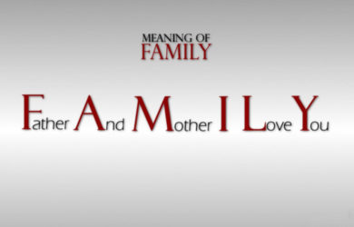 Family Status in Hindi & English Family Status in Hindi for Whatsapp Family Status in English for Facebook Short Family Status for Instagram Bio Two Line Family Status For Brother Family Status in Hindi For Sister One Line Family Status in English For Mom / Dad Family Status For Parents in Hindi 1000+ Family Status in Hindi & English For【 Happy Family 】 This time we have come up with the Unique collection of Family Status in Hindi as well as English to Share with your Friend, Brother, Sister, Parents on Facebook, Whatsapp or Instagram.and More Special by our Short Two Line Family Status Collection.