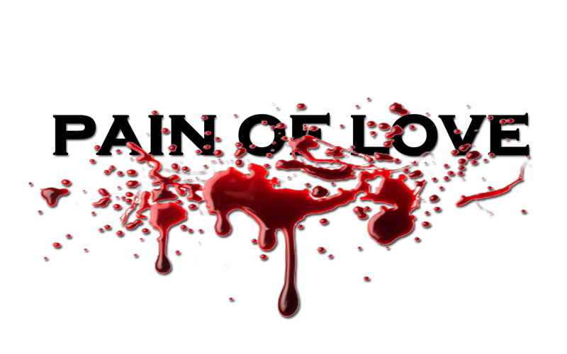 Pain Status in Hindi & English Pain Status for Whatsapp in Hindi Pain Status in English for Facebook One Line Pain Status for Instagram Two Line Status on Pain For Girls / Boys Short Pain Status For Girlfriend / Boyfriend Pain Status For Him / Her in English Pain Status For GF / BF in Hindi Heart Broken Pain Status in English For Love 1000+【Pain Status】in Hindi & English Heart Touching Lines We Have The Unique collection of Pain Status in Hindi & English to Share with your Girlfriend, Boyfriend, GF, BF, Love on Facebook & Whatsapp or Instagram.and Vary Special by our Short Two Line Heart Broken Pain Status Collection.