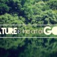 Nature Status in Hindi & English Cute Nature Status for Whatsapp Nature Status for Facebook in English Two Line Status on Nature for FB One Line Nature Status for Instagram Short Nature Status in Hindi 1000+【Nature Status】in Hindi & English Beautiful Collection This time we have come up with the Unique collection of Nature Status in Hindi as well as English to Share with your Friend on Facebook, Whatsapp or Instagram.and More Special by our Short Two Line Nature Status Collection.