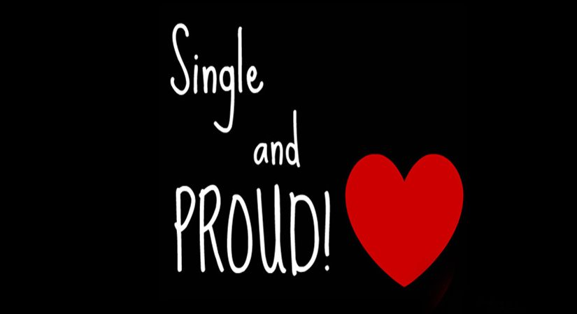 1000 Single Status In Hindi English Being Single