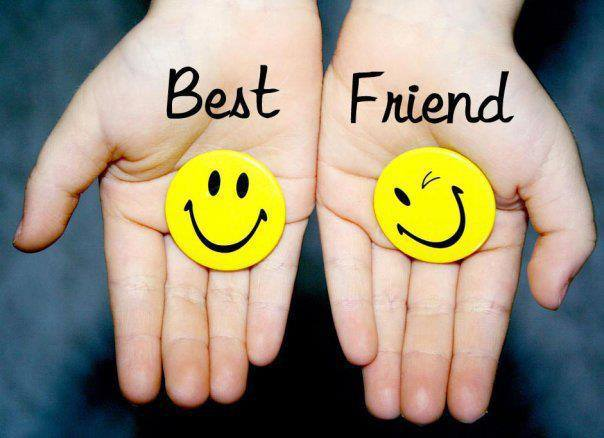 1000 Dosti Status In Hindi English Best Friend Forever