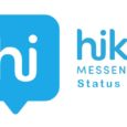 Hike Status in Hindi & English Hike Status For Whatsapp in HIndi Two Line Hike Status For Boys in English One Line Hike Status in HIndi For GIrls Funny Hike Status For Friend in English Cool Hike Status For Boyfriend in Hindi Cute Hike Status in For Girlfriend Romentic Hike Status For BF in English Beautiful Hike status in Hindi For GF Best Hike status For Him / Her in English Short Hike Status in Hindi For Sister Hike Status For Brother in English 1000+ Hike Status in Hindi & English 【 Two Line Status 】 We Have the Latest Collection of Hike Status in Hindi as Well as in English. you can also share these Best Short Two Line Hike Status to your Friend, Girlfriend, Boyfriend, GF, BF, Love, Sister, Brother. on Facebook, Whatsapp, Instagram. one Line Funny Hike Status is Also Included.