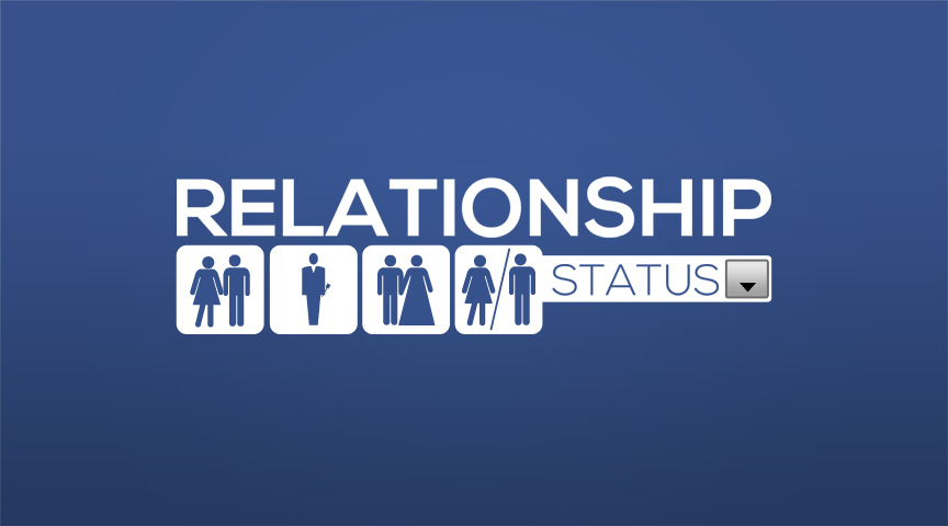 Relationship Status in Hindi & English Relationship Status in Hindi for Whatsapp Relationship Status in English For Facebook Relationship Status For Instagram in Hindi Two Line Relationship Status For Girlfriend / Boyfriend One Line Relationship Status in Hindi For GF / BF Short Relationship Status For Him / Her Romantic Rekationship Status For Love Cute Relationship Status in English For Husband / Wife 1000+【Relationship Status】in Hindi & English - Romantic Lines We have the Best Collection of Relationship Status in Hindi As Well As in English. you can also share these Short Two Line Cute Relationship Status to your Girlfriend, Boyfriend, BF, GF, Love, Husband, Wife on Facebook, Whatsapp, Instagram. one Line Romantic Relationship Status is Also Included.