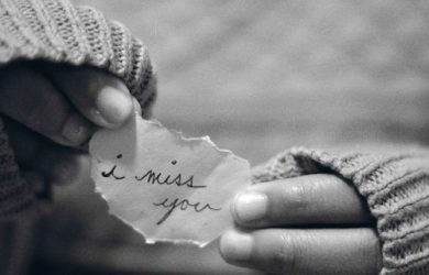 I Miss you status in English. I Miss you status for boyfriend, miss you status for girlfriend and love