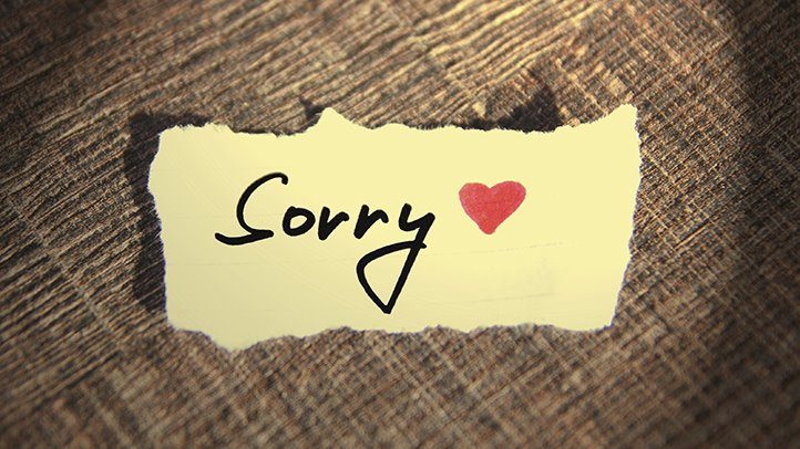 Sorry Shayari in Hindi Sorry Shayari in Hindi For Love Sorry Shayari in Hindi For GF Sorry Shayari in Hindi For BF Sorry Shayari in Hindi For Husband Sorry Shayari in Hindi For Wife Sorry Shayari in Hindi For Boyfriend Sorry Shayari in Hindi For Girlfriend Sorry Shayari in Hindi For Friends Sorry Shayari in Hindi For Him Sorry Shayari in Hindi For Her 1000+ Sorry Shayari in Hindi For Your Love Get The New Collection of Sorry Shayari in Hindi. You can Share on Whatsapp And Facebook With Your Love, BF, GF, Husband, Wife, Him, Her And so on.