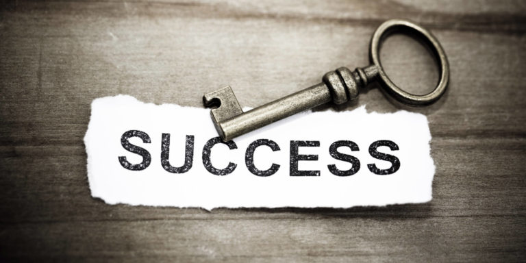 Success SMS in Hindi Success SMS in Hindi For Girl Success SMS in Hindi For Boys Success SMS in Hindi For Students Success SMS in Hindi For Whatsapp Success SMS in Hindi For Facebook Motivational Success SMS in Hindi  2 Line Success SMS in Hindi Success SMS in Hindi For Friends Success SMS in Hindi For Business  1000+ Success SMS in Hindi - To Being Successful  We have The Best Collection of Success SMS in Hindi. You can Share With Your Friends, Family Members, Relatives Etc. You can Share it on Facebook, Whatsapp.
