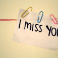 Miss You SMS in English Miss You SMS in English For GF Miss You SMS in English For BF 2 Line Miss You SMS in English Miss You SMS in English For Facebook Miss You SMS in English For Whatsapp Sad Miss You SMS in English Miss You SMS in English For Girlfriend Miss You SMS in English For Boyfriend Miss You SMS in English For Friend 1000+ Miss You SMS in English For Girlfriend & Boyfriend Get The New Collection of Miss You SMS in English. You Can Share it on Whatsapp & Facebook. With Your Friend, GF, BF, Love, Girlfriend, Boyfriend And so on.