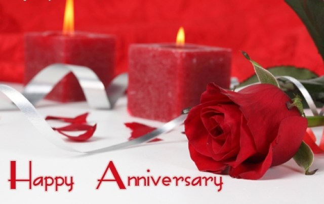 Anniversary SMS in Hindi Wedding Anniversary SMS in Hindi For Husband Anniversary SMS in Hindi For Wife 2 Line Anniversary SMS in Hindi Wedding Anniversary SMS in Hindi For Love Anniversary SMS in Hindi For Friend Anniversary SMS in Hindi For Parents Anniversary SMS in Hindi For Him Wedding Anniversary SMS in Hindi For Her Anniversary SMS in Hindi For Whatsapp Anniversary SMS in Hindi For Facebook Wedding Anniversary SMS in Hindi BF & GF  1000+ Anniversary SMS in Hindi For Husband & Wife  This Time We Come Up With The Best Collection of Anniversary SMS in Hindi. You Can Share With Husband, Wife, Parents, Friend, GF, BF, Love And so on.