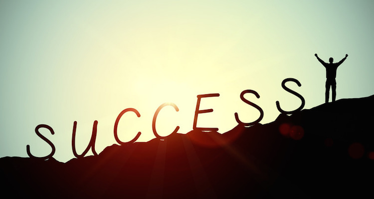 Success SMS in English Success SMS in English For Girl Success SMS in English For Boys Success SMS in English For Students Success SMS in English For Whatsapp Success SMS in English For Facebook Success SMS in English For Business Success SMS in English For Friends 2 Line Success SMS in English Motivational Success SMS in English 1000+ Success SMS in English - Help To Get Success Get The Latest Collection of Success SMS in English. You Can Share With Your Friends, Family Members, Relatives Etc. on Whatsapp & Facebook And so on.