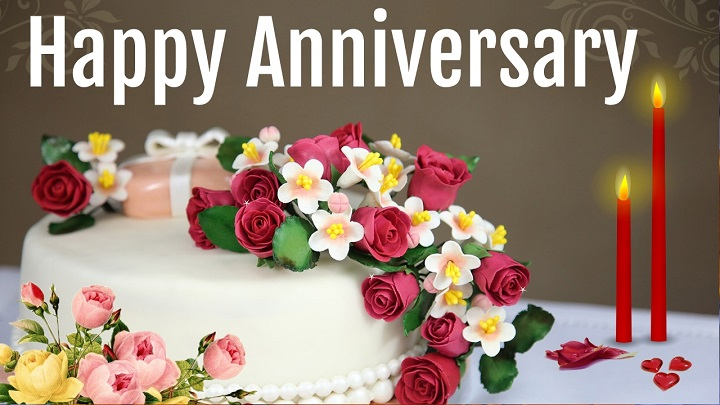 Anniversary SMS in English Anniversary SMS in English For Parents Anniversary SMS in English For Wife Anniversary SMS in English For Husband Funny Anniversary SMS in English Anniversary SMS in English For Whatsapp Anniversary SMS in English For Facebook 2 Line Anniversary SMS in English Anniversary SMS in English For Love Anniversary SMS in English For Friend Anniversary SMS in English For GF Anniversary SMS in English For BF Anniversary SMS in English For Him & Her  1000+ Anniversary SMS in English For Wish Someone  We Have The New Collection of Anniversary SMS in English. You Can Share With Your Husband, Wife, Friend, GF, BF, Parents. on Whatsapp & Facebook And so on.