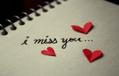 Miss You SMS in Hindi Miss You SMS in Hindi For Whatsapp Miss You SMS in Hindi For Facebook Miss You SMS in Hindi For Boyfriend Miss You SMS in Hindi For Girlfriend 2 Line Miss You SMS in Hindi Sad Miss You SMS in Hindi Miss You SMS in Hindi For BF Miss You SMS in Hindi For GF Miss You SMS in Hindi For Friend 1000+ Miss You SMS in Hindi For Boys And Girls We have The Unique Collection of Miss You SMS in Hindi. You Can Share With Your GF, BF, Love, Friend, Girlfriend, Boyfriend. On Whatsapp & Facebook Etc.