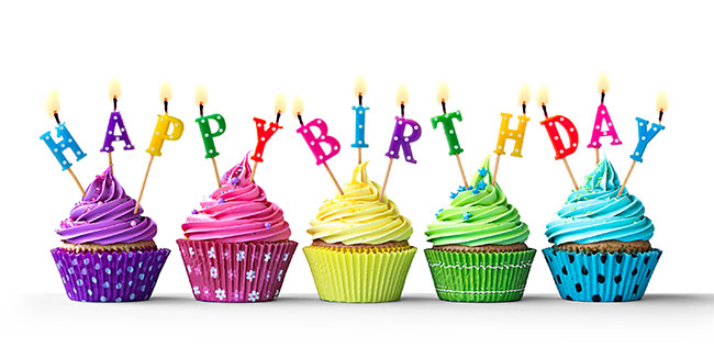 Happy Birthday SMS in English Happy Birthday SMS in English For GF Happy Birthday SMS in English For BF Funny Happy Birthday SMS in English Happy Birthday SMS in English For Sister Happy Birthday SMS in English For Brother 2 Line Happy Birthday SMS in English Happy Birthday SMS in English For Whatsapp Happy Birthday SMS in English For Facebook Happy Birthday SMS For Parents in English Happy Birthday SMS in English For Friend Happy Birthday SMS For Love in English 1000+ Happy Birthday SMS in English - Latest Collection This Time We Come Up With The Unique Collection of Happy Birthday SMS in English. Share With Your GF, BF, Love, Parents, Friend Etc. on Whatsapp & Facebook.