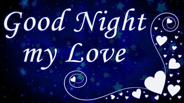 Good Night SMS in Hindi Good Night SMS in Hindi For Whatsapp Good Night SMS in Hindi For Facebook Funny Good Night SMS in Hindi Good Night SMS in Hindi For Love Good Night SMS in Hindi For Family 2 line Good Night SMS in Hindi Good Night SMS in Hindi For Friend Good Night SMS in Hindi For Boyfriend Good Night SMS in Hindi For Girlfriend Motivational Good Night SMS in Hindi 1000+ Good Night SMS in Hindi For Someone Special Get The New Colllection of Good Night SMS in Hindi. You Can Share With Your Love, GF, BF, Friend, Family, Relatives And more. on Whatsapp & Facebook Etc.