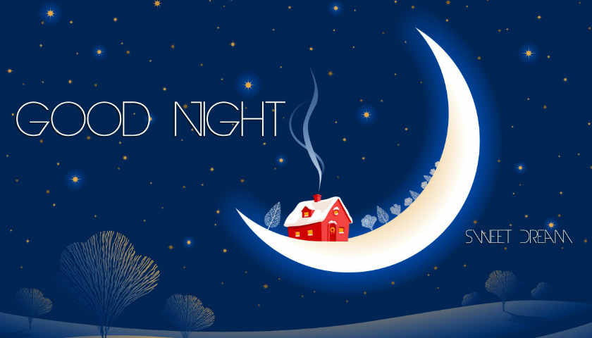 Good Night SMS in English Good Night SMS in English For Girlfriend Good Night SMS in English For Boyfriend 2 Line Good Night SMS in English Good Night SMS in English For Family Funny Good Night SMS in English Good Night SMS in English For Love Good Night SMS in English For Whatsapp Good Night SMS in English For Facebook Motivational Good Night SMS in English Good Night SMS in English For Friend 1000+ Good Night SMS in English For Whatsapp & Facebook We Have The Latest Collection of Good Night SMS in English. You an Share it on Whatsapp & Facebook With Your Friends, Love, Boyfriend, Girlfriend And so on.