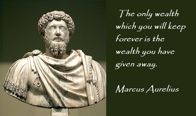 250 Marcus Aurelius Quotes Philosopher Emperor