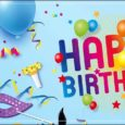 Happy Birthday SMS in Hindi Happy Birthday SMS in Hindi For Whatsapp Happy Birthday SMS in Hindi For Facebook 2 Line Happy Birthday SMS in Hindi Happy Birthday SMS in Hindi For Friend Funny Happy Birthday SMS in Hindi Happy Birthday SMS in Hindi For GF Happy Birthday SMS in Hindi For BF Happy Birthday SMS in Hindi For Sister Happy Birthday SMS in Hindi For Brother Happy Birthday SMS in Hindi For Love Happy Birthday SMS in Hindi For Parents 1000+ Happy Birthday SMS in Hindi For Wish Someone Spacial Get Updated Collection of Happy Birthday SMS in Hindi. You Can Share it on Whatsapp & Facebook. With Your Friend, GF, BF, Parents, Family Members And so on.