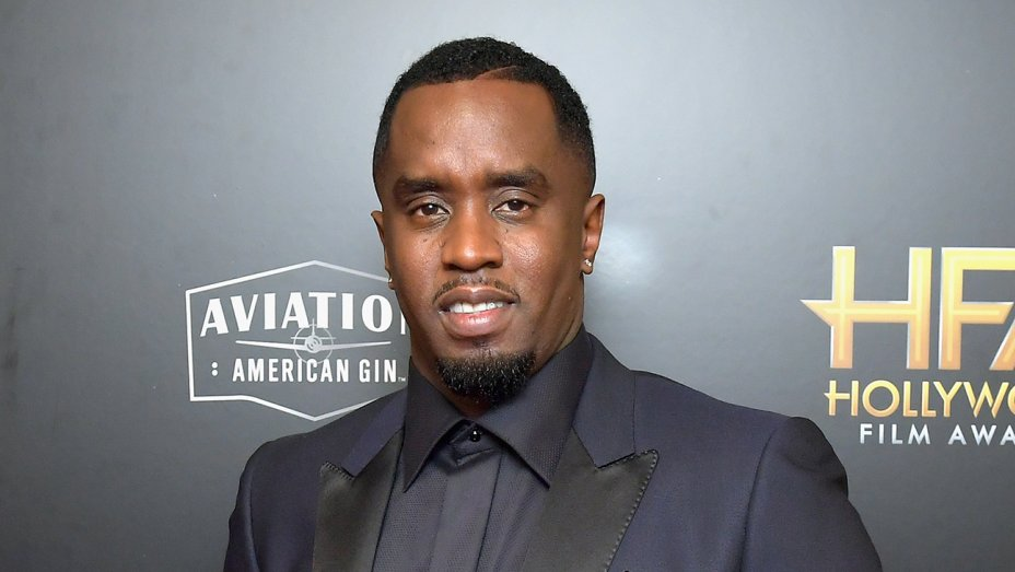 Puff Daddy Quotes on Brothers Puff Daddy Quotes about Giving Puff Daddy Quotes Other People Are Sleeping Puff Daddy Quotes about Reality Puff Daddy Quotes about Dreams Puff Daddy Quotes on Friendship Puff Daddy Quotes about Sleep Inspirational Quotes by Puff Daddy Quotes Puff Daddy Quotes about Hip Hop Puff Daddy Quotes on Pride Puff Daddy Quotes on Success 75+ Puff Daddy Quotes - American Rapper & Songwriter We Provide A Unique Collection of Puff Daddy Quotes. on Success, Pride, Giving, Dreams, Sleep, Hip Hop, Reality, Brothers, Friendship, Inspirational Etc.