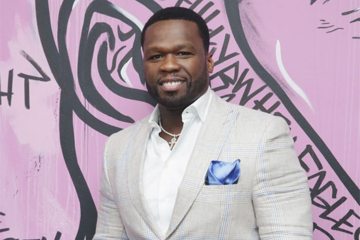 Short 50 Cent Quotes on Feelings Short 50 Cent Quotes on Rappers 50 Cent Quotes about Writing 50 Cent Quotes on Songs Short 50 Cent Quotes about Listening 50 Cent Quotes about Culture Short 50 Cent Quotes on Finance Short 50 Cent Quotes about Role Models Short 50 Cent Quotes about Sleep 50 Cent Quotes on Mistakes 50 Cent Quotes on Drugs 50 Cent Quotes while fools talk 50 Cent Quotes about Goals 50 Cent Quotes on Reality 50 Cent Quotes on Dreams Short 50 Cent Quotes about Energy 60+ 50 Cent Quotes - American Singer & Songwriter Check out the unique Quotation by 50 Cent.on Rappers, Dreams, Reality, Sleep, Mistakes, Culture, Feelings, Finance, Culture, Goals, Writing And so on.