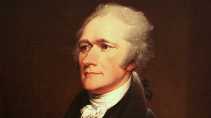 Alexander Hamilton Quotes Alexander Hamilton Quotes on National Bank Alexander Hamilton Quotes on Constitution Inspirational Education Quotes by Alexander Hamilton Alexander Hamilton Quotes on Government Alexander Hamilton Quotes on Bill of Rights and Economy Alexander Hamilton Quotes on Guns Alexander Hamilton Quotes About People Quotes by Alexander Hamilton About Freedom Alexander Hamilton Quotes about Musical Alexander Hamilton Quotes about Manufacturing Alexander Hamilton Quotes on Foreign Affairs Alexander Hamilton Quotes on 2nd Amendment Alexander Hamilton quotes on Federalist Alexander Hamilton Quote on Articles of Confederation Alexander Hamilton Quotes on Britain and Judicial Branch Great Passion Quotes by Alexander Hamilton Alexander Hamilton Quotes on Taxes Alexander Hamilton Quotes on Genius Alexander Hamilton Quotes about God Alexander Hamilton Quotes Stand for Nothing and Immigration Unique Motivational Quotes by Alexander Hamilton Amazing Quotes on Law by Alexander Hamilton 250+ Alexander Hamilton Quotes - Fathers of the United States. Find Here Best Quotation By Alexander Hamilton on Motivational, Guns, Constitution, Inspirational, Musical, Taxes, Manufacturing, Freedom And So on.