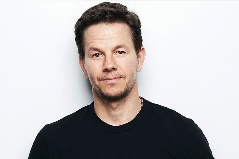 Mark Wahlberg Quotes about Community Mark Wahlberg Quotes about Film Mark Wahlberg Quotes about Children Mark Wahlberg Quotes about Mistakes Mark Wahlberg Quotes about Husband Mark Wahlberg Quotes on Home Mark Wahlberg Quotes on School Mark Wahlberg Quotes on Church Mark Wahlberg Quotes on Daughters Mark Wahlberg Quotes on Doing the right Thing Mark Wahlberg Quotes about Failing Mark Wahlberg Quotes Important on the planet Mark Wahlberg Quotes Do right in life Mark Wahlberg Quotes on Challenges Mark Wahlberg Quotes on Eating Mark Wahlberg Quotes about Dreams Mark Wahlberg Quotes on Character Mark Wahlberg Quotes about Wife 100+ Mark Wahlberg Quotes - Businessman & Actor Check Here All Unique Quotes by Mark Wahlberg. on Film, Character, Church, School, Husband, Community, Children, Mistakes, Home, Dreams, Failing And so on.