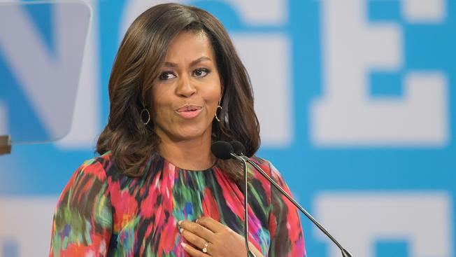 Michelle Obama Quotes Funny Michelle Obama Quotes Amazing Love Quotes by Michelle Obama Michelle Obama Quotes on Beauty Michelle Obama Quotes about Hope Short Marriage Quotes by Michelle Obama Inspirational Quotes by Michelle Obama Great Leadership Quotes by Michelle Obama Michelle Obama Quotes about Women's Rights Michelle Obama Quotes about Obesity Michelle Obama Quotes on Success Michelle Obama Quotes on Dating Michelle Obama Quotes about Fashion Michelle Obama Quotes Restaurant Owner Michelle Obama Quotes Change your History Michelle Obama Quotes on Standardized Testing Michelle Obama Quotes Door of Opportunity Michelle Obama Quotes about Hard Work Michelle Obama Quotes about Barack Obama Michelle Obama Quotes about President Great Michelle Obama Quotes on Education 90+ Michelle Obama Quotes - American Lawyer & Writer Get More Info on Michelle Obama Quotes For Inspirational, Funny, Amazing, Love, Hard Work, Success, Fashion, History, President, Beauty, Etc.