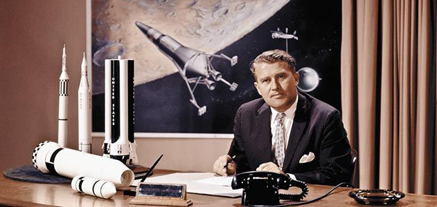 Wernher von Braun Quotes about Science Wernher von Braun Quotes about Space Travel Wernher von Braun Quotes on Creation Wernher von Braun Quotes on Space Exploration Wernher von Braun Quotes on Moon Wernher von Braun Quotes about Universe Wernher von Braun Quotes about Future Wernher von Braun Quotes on Reality Wernher von Braun Quotes on Today Wernher von Braun Quotes on Children Wernher von Braun Quotes about Design Wernher von Braun Quotes about Flight Wernher von Braun Quotes Existence of God Wernher von Braun Quotes on Science And Religion 100+ Wernher von Braun Quotes - American Space Architect This Time We Come up With Latest Collection of Wernher von Braun Quotes on Flight, Future, Creation, Space Travel, Space Exploration, Children, Science Etc.
