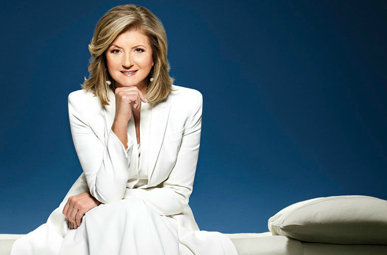Arianna Huffington Quotes about Decisions Arianna Huffington Quotes on Country Arianna Huffington Quotes on Success Arianna Huffington Quotes on Quality Arianna Huffington Quotes on Literature Arianna Huffington Quotes about Grace Arianna Huffington Quotes on Business Arianna Huffington Quotes about Politics Arianna Huffington Quotes about Meditation Arianna Huffington Quotes about Journey Arianna Huffington Quotes on Mothers Arianna Huffington Quotes about Opportunity Inspirational Quotes by Arianna Huffington Quotes Arianna Huffington Quotes on Sleep Motivation Quotes by Arianna Huffington Arianna Huffington Quotes about Style Arianna Huffington Quotes Times in my Life Arianna Huffington Quotes about Drugs Arianna Huffington Quotes on School 200+ Arianna Huffington Quotes - Author & Businesswoman We Have The New Collection of Arianna Huffington Quotes. on School, Business, Success, Decisions, Opportunity, Drugs, Mothers, Opportunity, Sleep Etc.
