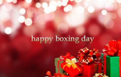 Happy Boxing Day Quotes Famous Happy Boxing Day Quotes Funny Quotes on Happy Boxing Day Boxing Day Memorable Quotes 100+ Happy Boxing Day Quotes - Latest Collection This Time We Come Up With Best Collection of Happy Boxing Day Quotes For Funny, Memorable, Famous, And Also Read Motivational & Inspirational Quotes.