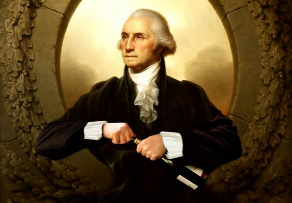 George Washington Quotes Friendship Quotes by George Washington Unique Quotes on Religion by George Washington George Washington Quotes on Government George Washington Quotes on Democracy Amazing George Washington Quotes about Freedom Quotes on Political Parties by George Washington George Washington Quotes about War Education Quotes by George Washington Great Quotes on Patriotism by George Washington Short George Washington Quotes about Country George Washington Quotes about Christian George Washington Quotes on USA George Washington Quotes on People Inspirational Quotes by George Washington Truth Quotes by George Washington George Washington Quotes on Leadership George Washington Quotes on Army 250+ George Washington Quotes - first president of United States Latest Collection on George Washington Quotes For Army, Democracy, Government, Christian, Amazing, Inspirational, Country, Leadership, Etc.