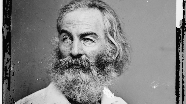 Walt Whitman Quotes Walt Whitman Song Myself Quotes Walt Whitman Quotes on Animals Amazing Love Quotes by Walt Whitman Walt Whitman Quotes on America (USA) Short Walt Whitman Quotes about Nature Walt Whitman Quotes on New York Great Quotes on Happiness by Walt Whitman Walt Whitman Leaves of Grass Quotations Walt Whitman Quotes on Animals Walt Whitman We Were Together Quotes Great Walt Whitman Quotes on Death Inspirational Life Quotes by Walt Whitman 100+ Walt Whitman Quotes - American poet & journalist We Have Provided Top and Great Walt Whitman Quotes For Inspirational, Life, Death, Song, Amazing, Love, Animals,Happiness,Together, And So on.