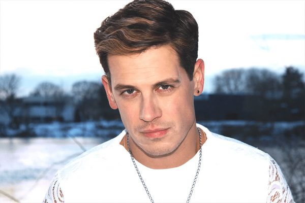 Milo Yiannopoulos Quotes Dangerous Quotes by Milo Yiannopoulos Short Milo Yiannopoulos Quotes on Racist Quotes by Milo Yiannopoulos on Europe Milo Yiannopoulos Quotes on Gay Islamic Quotes by Milo Yiannopoulos Amazing Milo Yiannopoulos Quotes on People Famous Milo Yiannopoulos Quotes 60+ Milo Yiannopoulos Quotes - British polemicist & public speaker We Have All Type of Quotation By Milo Yiannopoulos Quotes on Islamic, Amazing, Yiannopoulos, Racist, Gay, Famous, Europe, And So on.