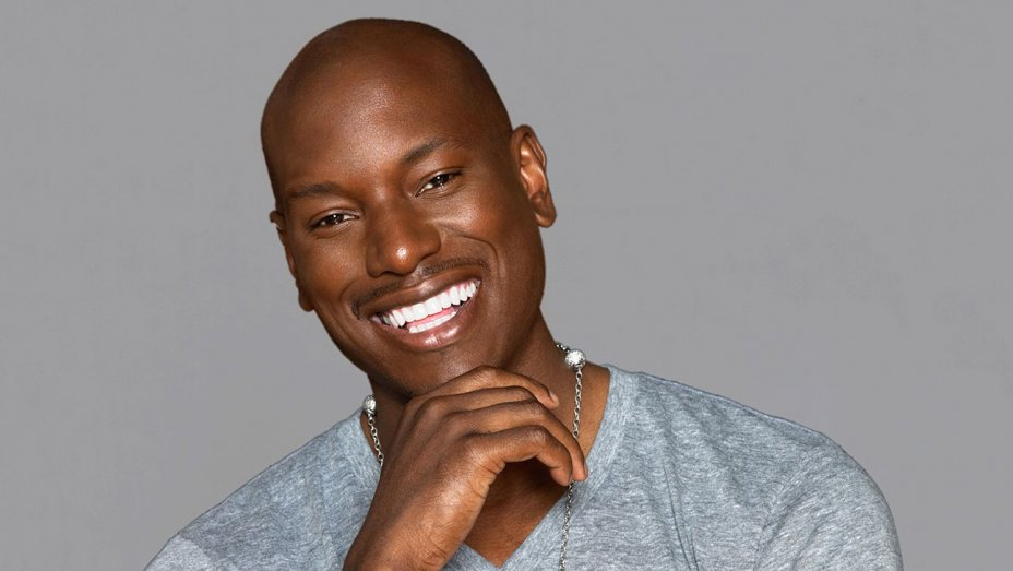 Tyrese Gibson Quotes Tyrese Gibson Quotes People Are dream Killers Tyrese Gibson Quotes about Film Tyrese Gibson Best Quotes Tyrese Gibson Famous Quotes Tyrese Gibson Quotes Direction of Success Tyrese Gibson Quotes about Giving 75+ Tyrese Gibson Quotes - American Singer & Songwriter Enjoy The Best Quotations by Tyrese Gibson. on Giving, Film, Best, Famous, Direction of Success, People Are dream Killers And so on.