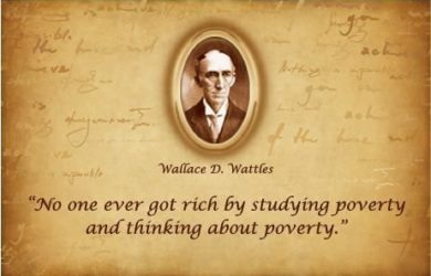 Wallace D. Wattles Quotes on Money Wallace D. Wattles Quotes Become a Creator Wallace D. Wattles Quotes on Greatness Wallace D. Wattles Quotes about Desire Wallace D. Wattles Quotes on Attitude Wallace D. Wattles Quotes about Wealth Wallace D. Wattles Quotes about Opportunity Inspirational Quotes by Wallace D. Wattles Wallace D. Wattles Quotes on Dreams Wallace D. Wattles Quotes about Blessings Wallace D. Wattles Quotes on Giving Wallace D. Wattles Quotes on Law of Attraction Wallace D. Wattles Quotes on Soul Wallace D. Wattles Quotes on Universe Wallace D. Wattles Quotes about Harmony Wallace D. Wattles Quotes about Values Wallace D. Wattles Quotes about Genius Wallace D. Wattles Quotes on Worry Wallace D. Wattles Quotes - Author of The Science of Getting Rich This Time We Provide Unique Collection of Wallace D. Wattles Quotes. on Worry, Genius, Harmony, Money, Dreams, Law of Attraction, Giving, Soul, Attitude Etc
