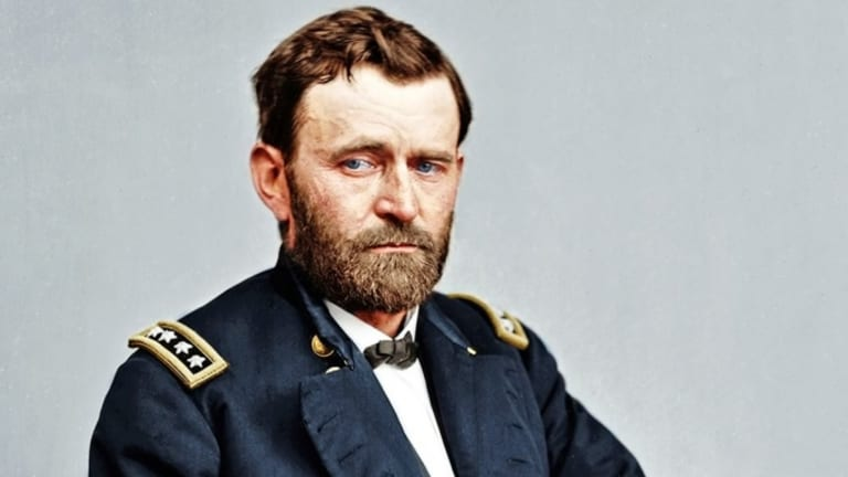Ulysses S. Grant Quotes Ulysses S. Grant Quotes on Slavery Ulysses S. Grant Quotes on Country Ulysses S Grant Quotes on President Ulysses S. Grant Quotes on Civil War Ulysses S. Grant Quotes on Battle of Shiloh Ulysses S. Grant Quotes about Friends Ulysses S Grant Quotes on Leadership Ulysses S. Grant Quotes about Robert E Lee Short Ulysses S. Grant Quotes Ulysses S. Grant Quotes about Church Ulysses S Grant Quotes Mexican War Ulysses S. Grant Quotes on Army 50 + Ulysses S. Grant Quotes - 18th President of The United States We Provides All Great Quotes by Famous People Ulysses S. Grant Quotes on Slavery, Army, Friends, Robert E Lee, Leadership, And So on.