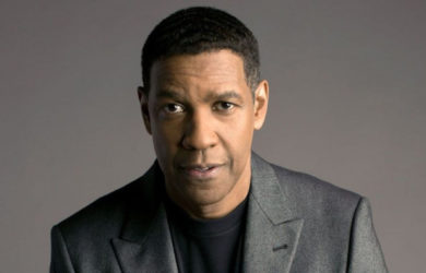 Denzel Washington Quotes Denzel Washington Quotes on Success Denzel Washington Quotes Ease Denzel Washington Quotes about Hard Work Denzel Washington Quotes about Book of Eli Denzel Washington Quotes on Acting Denzel Washington Quotes on Love Denzel Washington Quotes on Life Denzel Washington Quotes Man on Fire Denzel Washington Quotes on Woman Denzel Washington Quotes Put God First Denzel Washington Quotes if it was Easy Denzel Washington Quotes in the Equalizer Denzel Washington Quotes A Wise Woman Denzel Washington Quotes at the End of the Day Denzel Washington Quotes about Dreams 30 + Denzel Washington Quotes - Director & Producer We Have The Best Collection of Denzel Washington Quotes on Success, Life, Love, Dreams, Hard Work, Acting, Book of Eli, And So on.