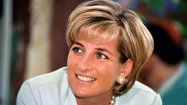Princess Diana Quotes Princess Diana Quotes about Feelings Princess Diana Quotes Queen of Hearts Princess Diana Quotes about Sons Inspirational Quotes by Princess Diana Princess Diana Quotes about Family Princess Diana Quotes about Marriage Princess Diana Quotes about Royalty Princess Diana Quotes about Kindness Princess Diana Quotes about Charles Princess Diana Quotes about Love 20 + Princess Diana Quotes - Princess of Wales & Wife of Charles We Provides All Great Quotes by Princess Diana on Love, Feelings, Royalty, Family, Inspirational, Sons, Marriage, And So on.