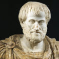 Aristotle Quotes Aristotle Quotes on Ethics Aristotle Quotes on Goodness Aristotle Quotes on Emotional Intelligence Aristotle Quotes on the Soul Aristotle Quotes on Separation of Powers Aristotle Quotes on habit Aristotle Quotes about Life Aristotle Quotes on Poetics Aristotle Quotes on Politics Aristotle Quotes about Democracy Aristotle Quotes about Criticism Aristotle Quotes about Success Aristotle Quotes Legally Blonde Aristotle Quotes about Youth Aristotle Quotes on Contentment Aristotle Quotes Alexander the Great Aristotle Quotes on Love Aristotle Quotes on Marriage Aristotle Quotes on Rhetoric 60 + Aristotle Quotes - Father of Western Philosophy Best Collection of The Aristotle Quotes on Rhetoric, Love, Success, Politics, Life, Goodness, Ethics, Alexander, Emotional Intelligence, Etc.
