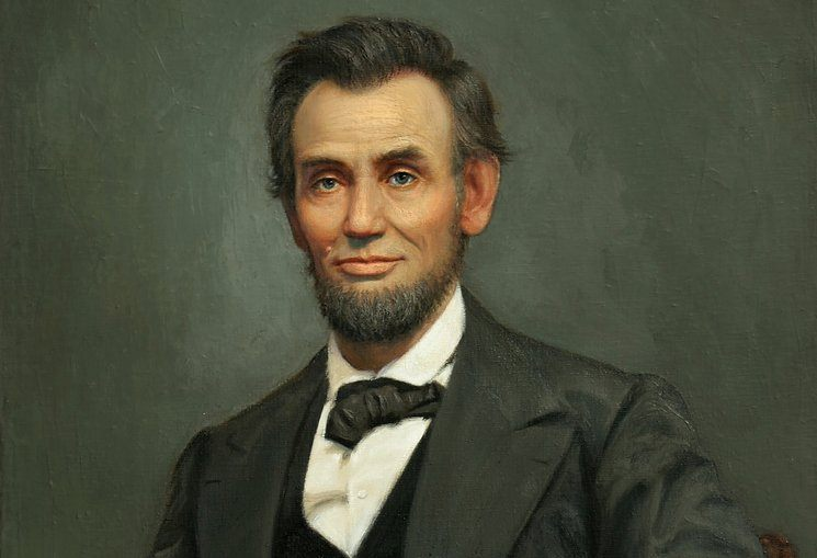 Abraham Lincoln Quotes Inspirational Abraham Lincoln Quotes Abraham Lincoln Quotes on Life Funny Abraham Lincoln Quotes Abraham Lincoln Quotes on Democracy Success Quotes by Abraham Lincoln Abraham Lincoln Quotes on Friendship Abraham Lincoln Quotes on Civil War Abraham Lincoln Quotes on Education Abraham Lincoln Quotes on Leadership Abraham Lincoln Quotes on Internet Abraham Lincoln Quotes about Freedom Abraham Lincoln Quotes on Axe Abraham Lincoln Quotes on Power Abraham Lincoln Quotes a House Divided Abraham Lincoln Quotes on Hard Work Abraham Lincoln Quotes on Politics Abraham Lincoln Quotes on Mother Motivational Abraham Lincoln Quotes Abraham Lincoln Quotes about Future Abraham Lincoln Quotes on Love 150 + Abraham Lincoln Quotes - 16th President of The United States Get The Amazing Quotes of Abraham Lincoln Quotes on Love, Motivational, Mother, Leadership, Life, Funny, Inspirational, Success, Hard Work, Etc.