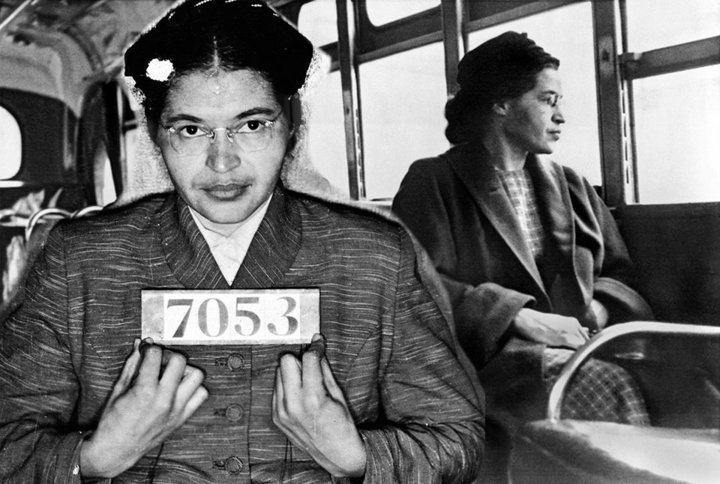 Rosa Parks Quotes Short Quotes by Rosa Parks Rosa Parks Quotes about Freedom Rosa Parks Quotes on Courage Rosa Parks Quotes about Civil Rights Rosa Parks Dignity Quotes Rosa Parks Quotes on Bus  30 + Rosa Parks Quotes - The First Lady of Civil Rights   We Have The Latest Collection of Rosa Parks Quotes on Freedom, Courage, Civil Rights, Bus,You Can also Check, Rosa Parks Inspirational Quotation.