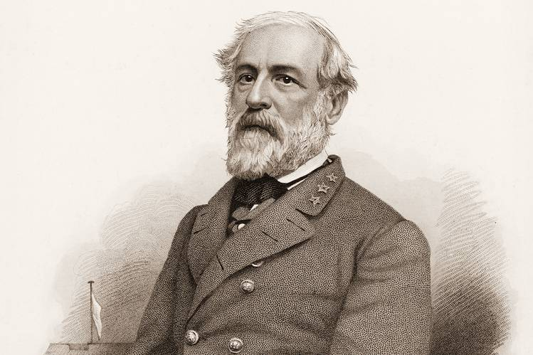 Robert E. Lee Quotes Robert E. Lee Quotes on Heart Robert E. Lee Quotes Killer Angels Robert E. Lee Quotes about Civil Wars Robert E. Lee Quotes Gettysburg Robert E. Lee Quotes about Texas Robert E. Lee Quotes on Monuments Robert E. Lee Quotes After War Robert E. Lee Quotes Appomattox and Reconstruction Robert E. Lee Quotes on Stonewall Jackson Robert E. Lee Quotes about Enemies Robert E. Lee Quotes about Virginia Robert E. Lee Quotes on the Confederate Flag Robert E. Lee Quotes on Slavery Robert E. Lee Quotes about Country and Reconstruction Robert E. Lee Quotes about Feelings Robert E. Lee Quotes on Duty Robert E. Lee Quotes Gods and Generals Robert E. Lee Quotes on Army and Music 60 + Robert E. Lee Quotes - American Confederate Soldier We Have Robert E. Lee Quotes For Heart, Gettysburg, Texas, Monumentsm, Duty, After War, Army, Enemies, Virginia, Music, And So on.