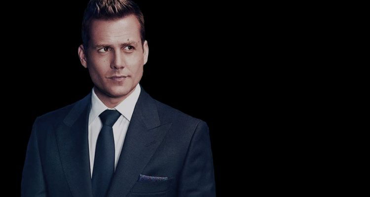 Harvey Specter Quotes Harvey Specter Quotes about Caring Success Quotes by Harvey Specter Short Harvey Specter Quotes on Winning Short Harvey Specter Quotes on Loyalty Harvey Specter Quotes on Life Harvey Specter Quotes about Suits Harvey Specter Quotes about Work Short Harvey Specter Quotes about Law Harvey Specter Quotes about Dressing Harvey Specter Quotes on Feelings Harvey Specter Quotes about Gun Harvey Specter Quotes on persistence Short Harvey Specter Quotes on Emotions 30 + Harvey Specter Quotes - American Show Suits Character Get The Unique Collection of Harvey Specter Quotes on Life, Gun, persistence, Emotions, Work, Success, Feelings, And So on.