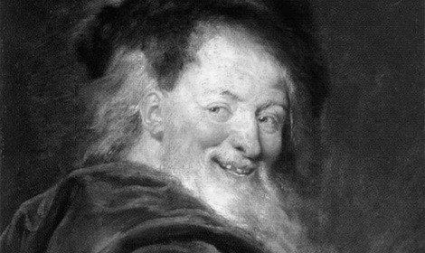 Democritus Quotes Short Quotes by Greek Philosopher Democritus Science Quotes by Democritus Democritus Quotes About Desire Democritus Quotes on Enemies Democritus Quotes on Atoms Sophie's World Democritus Quotes Inspirational Democritus Quotes Democritus Quotes on Children Democritus Quotes About Earth 40 + Democritus Quotes - Ancient Greek Pre-Socratic Philosopher You can Find in This Post The Greatest Collection of Democritus Quotes on Inspirational, Children, Earth, Enemies, Science, Etc.