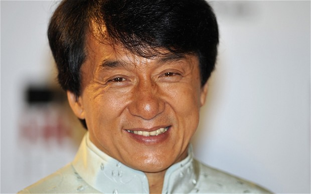 Jackie Chan Quotes inspirational quotes by Jackie Chan Short Jackie Chan Quotes about Coffee Jackie Chan Quotes about Life Short Jackie Chan Quotes about Family Jackie Chan Quotes on Bruce Lee Jackie Chan Quotes from Karate Kid Short Jackie Chan Quotes from Rush Hour Jackie Chan Quotes about Training Funny Jackie Chan Quotes 30 + Jackie Chan Quotes - Hong Kongese Martial Artist & Actor We Have The Unique Collection of Jackie Chan Quotes on Funny, inspirational, Family, Short, Karate Kid, Coffee, Training, And So on.