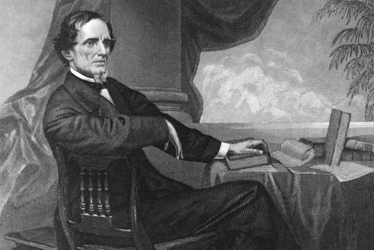 Jefferson Davis Quotes Jefferson Davis Quotes about Slavery Jefferson Davis Quotes on Country Jefferson Davis Quotes about Constitution Jefferson Davis Quotes about Civil War 50 + Jefferson Davis Quotes - Former President of The Confederate States Get useful information on Jefferson Davis Quotes For Slavery, Country, Constitution, Civil War, You Can also Check Jefferson Davis Inspirational Quotesn.