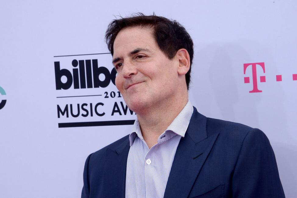 Mark Cuban Quotes Mark Cuban Quotes on Basketball Mark Cuban Quotes on Life Mark Cuban Quotes on Success Inspirational Mark Cuban Quotes Famous Mark Cuban Quotes on Meetings Mark Cuban Quotes on Perfection Mark Cuban Quotes about Lottery Best Mark Cuban Quotes about Business Mark Cuban Quotes on Shark Tank   30 + Mark Cuban Quotes - American Businessman And Investor   We Have The Unique Collection of Mark Cuban Quotes on  Business, Life, Success, Inspirational, Basketball, Inspirational, Etc.
