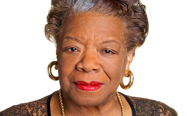 Maya Angelou Quotes Maya Angelou Quotes on Womanhood Great Relationship Quotes by Maya Angelou Maya Angelou Quotes on Education Maya Angelou Quotes About Strength Maya Angelou Quotes about Self Worth Maya Angelou Quotes on Graduation Reading & Writing Quotes by Maya Angelou Maya Angelou Quotes on Phenomenal Women Maya Angelou Quotes Feminist Maya Angelou Quotes about Happiness Motivational Quotes by Maya Angelou Maya Angelou Quotes about Success My Mission in Life by Maya Angelou Maya Angelou Quotes on Leadership Maya Angelou Still i Rise Quotes Maya Angelou Friendship Quotes Maya Angelou Quotes on Aging Maya Angelou Quotes on Self Love Quotes on Mother by Maya Angelou Maya Angelou Quotes about Family Maya Angelou Quotes about Struggle Inspirational Maya Angelou Quotes Brothers & Sisters Quotes by Maya Angelou Maya Angelou Quotes on Sisterhood Amazing Life Quotes by Maya Angelou Maya Angelou Quotes on Beauty Maya Angelou Quotes on Love Maya Angelou Quotes on Son 100+ Maya Angelou Quotes - American poet & singer We Have The Latest Collection of Maya Angelou Quotes For Love, Life, Family, Success, Son, Mother, Sisters, Brothers, Inspirational, Etc.