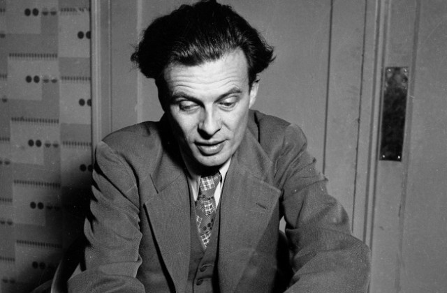 Aldous Huxley Quotes Aldous Huxley Quotes on Democracy Aldous Huxley Quotes Island Aldous Huxley Quotes The Doors of Perception Aldous Huxley Quotes on Lightly Aldous Huxley Quotes on Love Aldous Huxley Quotes on Propaganda Aldous Huxley Quotes on Technology Aldous Huxley Quotes on Reading Aldous Huxley Quotes Three Evils Aldous Huxley Quotes about Society Aldous Huxley Quotes about Music Happiness Quotes by Aldous Huxley Aldous Huxley Quotes about Literature Aldous Huxley Quotes about Medical Aldous Huxley Quotes on History Aldous Huxley Quotes on Brave New World 60 + Aldous Huxley Quotes - English Writer & Philosopher We Have The Latest Collection of Aldous Huxley Quotes on Democracy, Island, Lightly, History, Music, Society, Love, And So on.