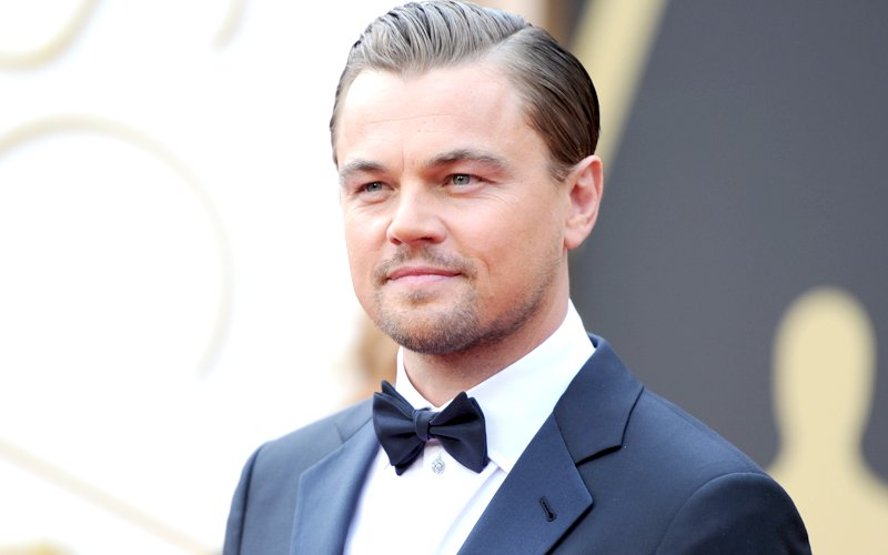 Leonardo DiCaprio Quotes Leonardo DiCaprio Quotes from Django Leonardo DiCaprio Quotes Wolf of Wall Street Leonardo DiCaprio Quotes about Environment Leonardo DiCaprio Quotes in Titanic Leonardo DiCaprio Quotes about Earth Leonardo DiCaprio Quotes about Acting Leonardo DiCaprio Quotes on Global Warming Leonardo DiCaprio Quotes from Movies Leonardo DiCaprio Quotes on Life Leonardo DiCaprio Quotes on Success Leonardo DiCaprio Quotes from Blood Diamond Leonardo DiCaprio Quotes on Love 50 + Leonardo DiCaprio Quotes - Actor & Film Producer We Have The Latest Collection of Leonardo DiCaprio Quotes on Love, Success, Movies, Life, Acting, Environment, Titanic, Etc.