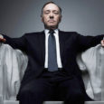 Frank Underwood Quotes Frank Underwood Quotes about Claire Frank Underwood Quotes on Success Short Frank Underwood Quotes about Fear Short Frank Underwood Quotes on Power Frank Underwood Quotes in House of Cards Season 4 Short Frank Underwood Quotes about Pain Change Quotes by Frank Underwood Frank Underwood Quotes in House of Cards Season 5 Frank Underwood Quotes about God Frank Underwood Quotes in House of Cards Season 3 Frank Underwood Quotes on Courage Short Frank Underwood Quotes on Sleep Frank Underwood Quotes in House of Cards Season 2 Frank Underwood Quotes about Politics Frank Underwood Quotes in House of Cards Season 1 40 + Frank Underwood Quotes - Character in House of Cards Show Provides All Great Quotes by Famous Frank Underwood on Politics, Sleep, Underwood, God, Housem, Success, Pain, And So on.